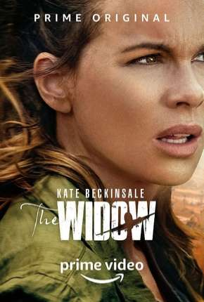 A Viúva - The Widow - 1ª Temporada