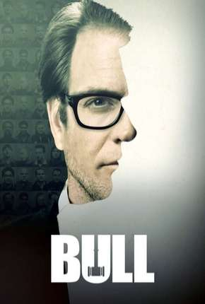 Bull - 4ª Temporada Legendada