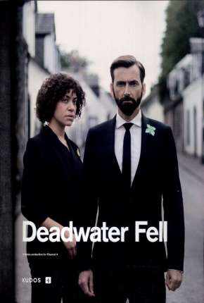Deadwater Fell - Legendada