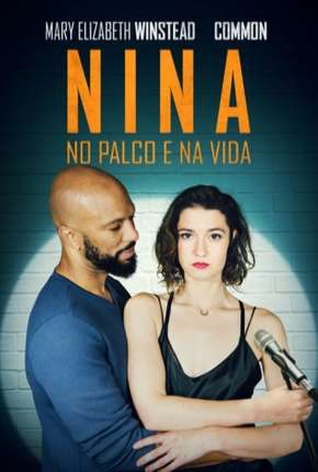 Nina - No Palco e na Vida - All About Nina