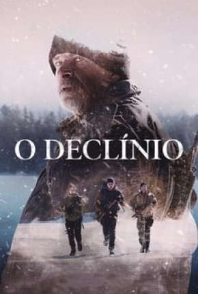 O Declínio - The Decline