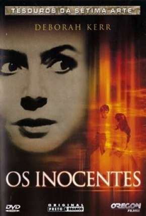 Os Inocentes - The Innocents