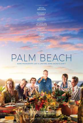 Palm Beach - Legendado