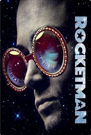 Rocketman - Legendado BluRay Torrent BluRay 720p 1080p