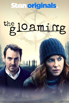 The Gloaming - Completa - Legendada