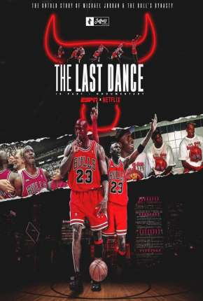 The Last Dance - Legendada