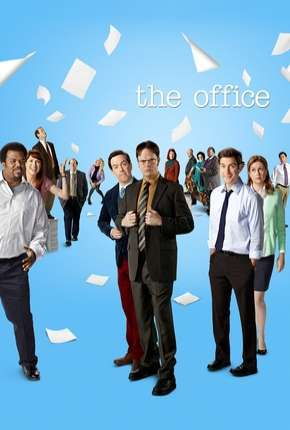 The Office - 9ª Temporada
