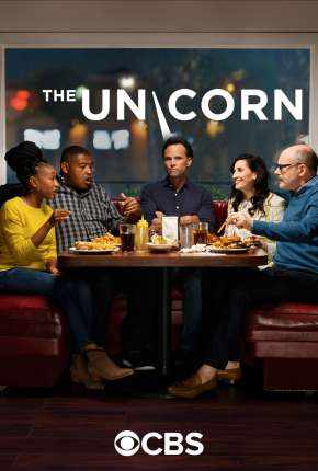 The Unicorn - 1ª Temporada Legendada