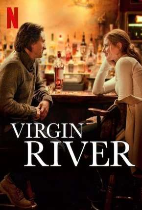 Virgin River - 1ª Temporada Completa