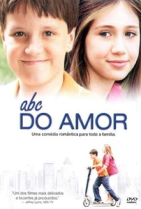 ABC do Amor - Little Manhattan