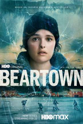 Beartown - 1ª Temporada