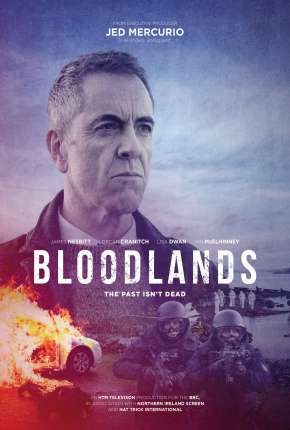 Bloodlands - 1ª Temporada Legendada