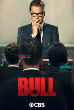 Bull - 5ª Temporada Legendada