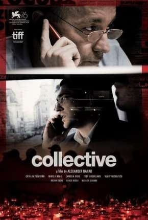 Collective - Legendado