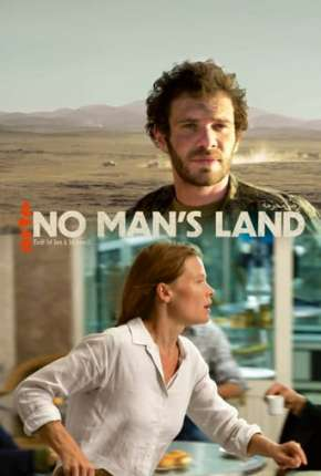 No Mans Land - 1ª Temporada