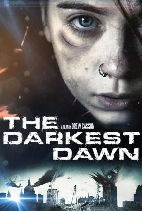 O Amanhecer Mais Escuro - The Darkest Dawn