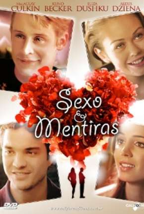 Sexo e Mentiras - Sex and Breakfast