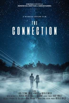 The Connection - Legendado
