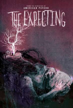 The Expecting - 1ª Temporada Legendada
