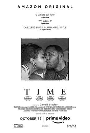 Time - Legendado