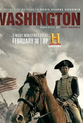 Washington - Completa