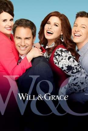 Will e Grace - 11ª Temporada